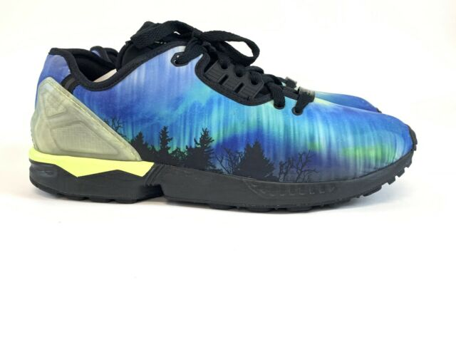 zx flux for sale