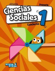 18-CUAD-C-SOCIALES-1-PRIM-PAUTA-PIEZA-A-PIEZA-ENV-O-URGENTE-ESPANA