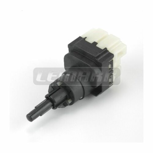Vehicle Parts & Accessories Car Parts collectivedata.com VW Lupo ...