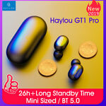 Xiaomi Haylou GT1 Pro