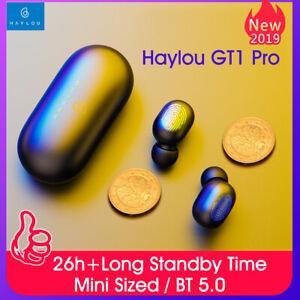 Xiaomi-Haylou-GT1-Pro-TWS-Earphones-Wireless-Bluetooth-5-0-AAC-DSP-Mini-Earbuds