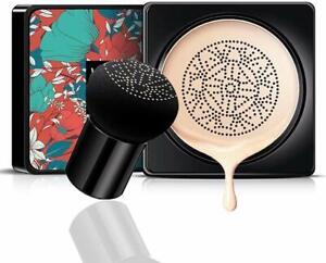 Creme-Cosmetique-Fond-de-Teint-Changeant-de-Couleur-Base-de-maquillage-Nude