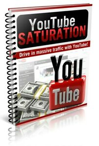 YOUTUBE-SATURATION-Guide-To-Future-Online-Sensation-Tips-to-Drive-Traffic