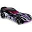 Hot-Wheels-Basica-en-portada-amp-vacaciones-Hot-Rods-vehiculos-Surtidos miniatura 87