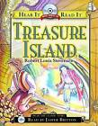 Treasure Island by Robert Louis Stevenson (Hardback, 2009)
