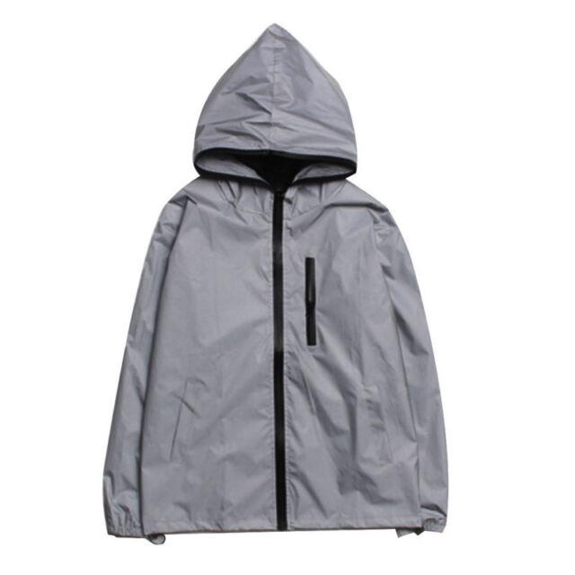 Nike 'Flicker Hurricane' Jacket | Nordstrom