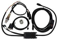 LC2 Digital Wideband Lambda Air Fuel O2 Controller