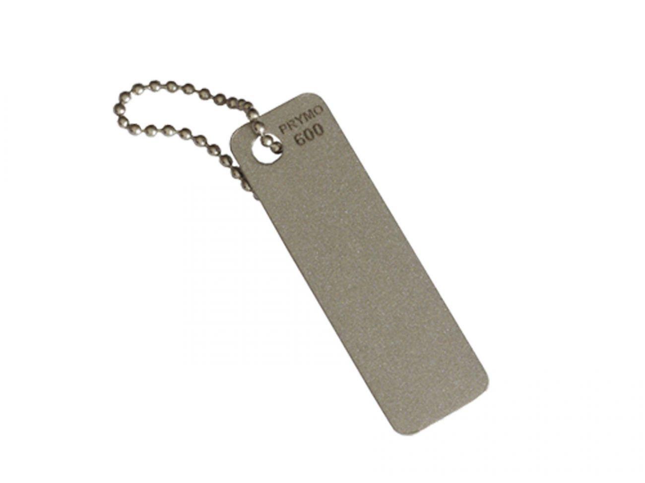 Forge de Laguiole Taschenmesser 11 11 11 cm blau Rosa grün gelb beige schwarz d3ffed