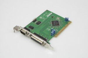 LITE ON PCI-2S1P DRIVER FOR WINDOWS DOWNLOAD