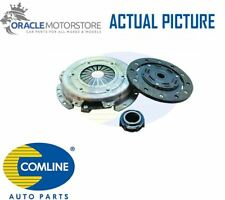 Cover+Plate+Releaser ROVER SD1 3500 3.5 Clutch Kit 3pc 76 to 84 B/&B Quality