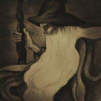 Ancestors Blood - Return Of The Ancient Ones ++ LP ++ NEU !!