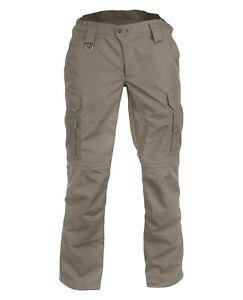 UF PRO P-40 Classic Pants Desert Grey Khaki