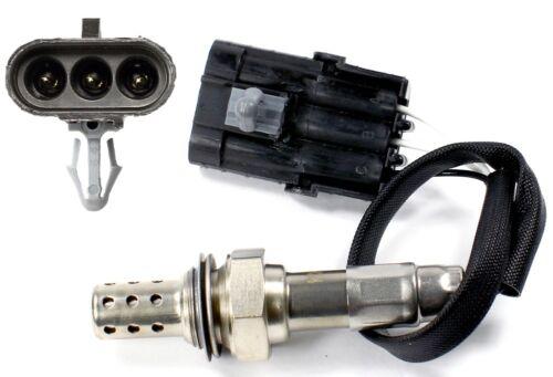 AP3-4 Oxygen Sensor-OE Style APW Inc