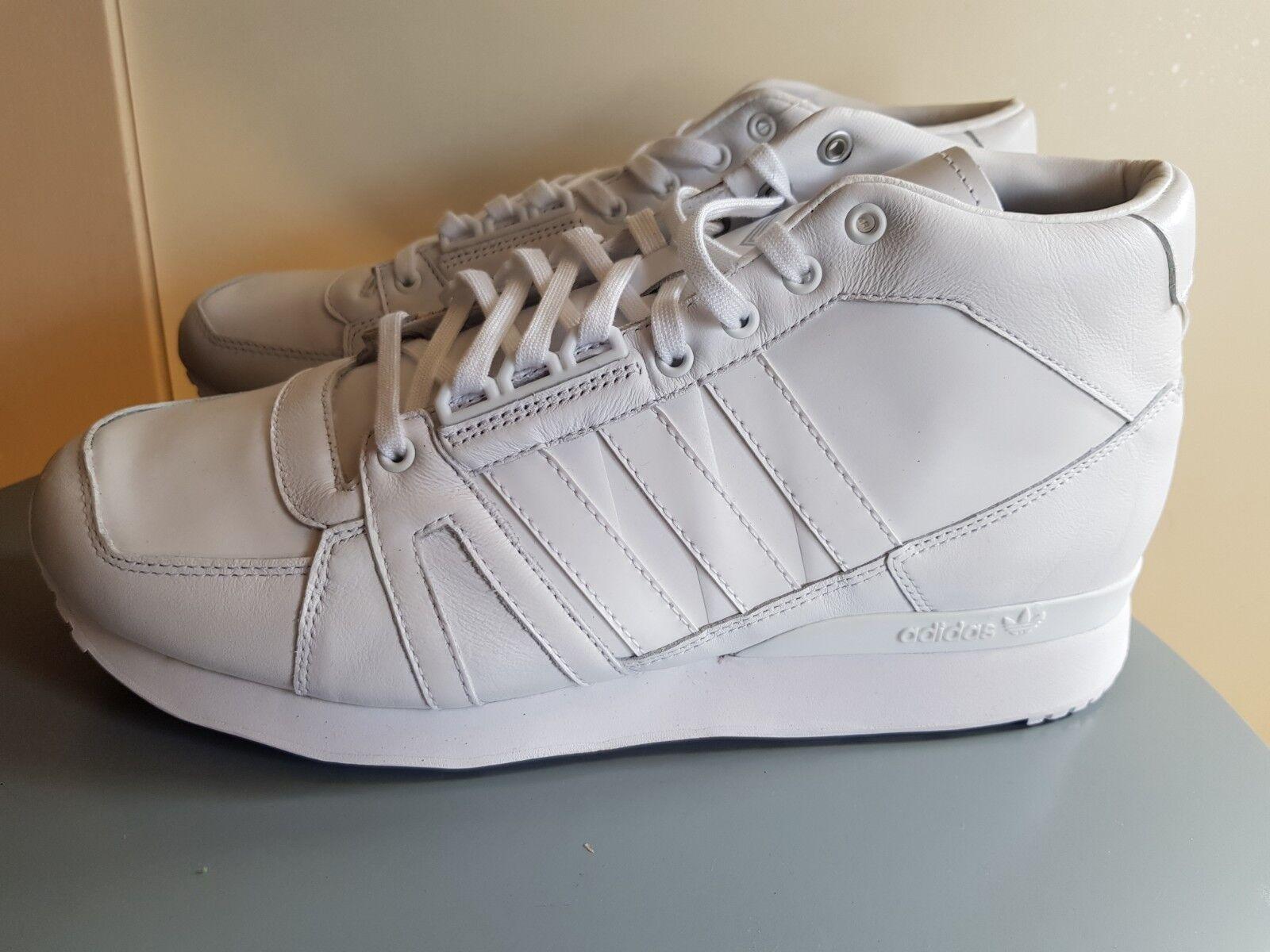 huge selection of bdab5 9adab Adidas originali originali originali zx 500 alpinismo nuovi s79450 bianco  f43fd9