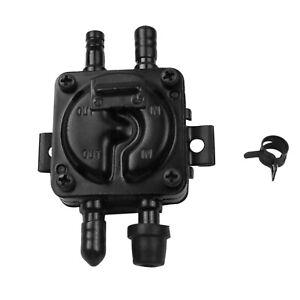 Fuel Pump For Onan P216G P218G P220G P224G B43E B43G B48G B43 P218 P220 Mower