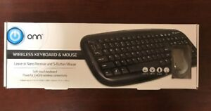 803e6d1f2d1 Image is loading Onn-Wireless-Keyboard-Optical-LS6400R-and-Mouse-Nano-