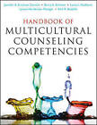 Handbook of Multicultural Counseling Competencies by John Wiley and Sons Ltd (Hardback, 2010)