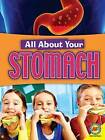 Stomach by Jane P Gardner (Hardback, 2016)