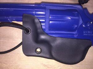 Trigger-Guard-for-S-amp-W-K-FRAME