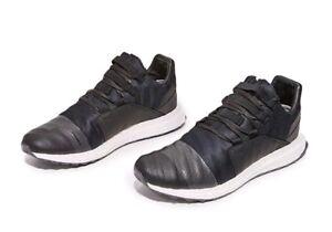 e5a73d04fd78b NEW adidas Y-3 Kozoko Low SIZE 9.5 350 500 700 r1 r2 nmd ultra boost ...