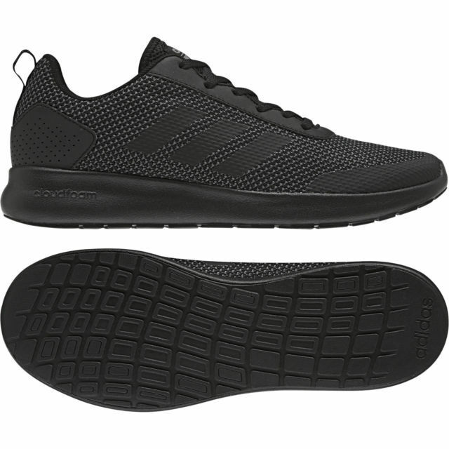 Adidas Element Race (DB1455) Running shoes Athletic Sneakers Trainers Runners