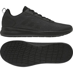 premium selection 46240 f4349 Image is loading Adidas-Element-Race-DB1455-Running-Shoes-Athletic-Sneakers-
