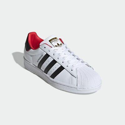 adidas superstar japan