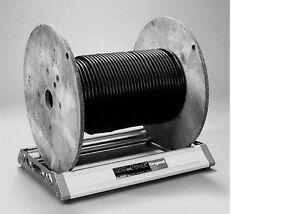 Der-Original-Rollprofi-XL-Kabelabroller