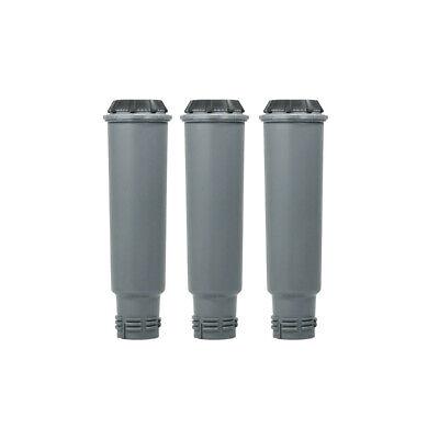 FILTRO Acqua Per Siemens Surpresso s20 s40 s45 s50 s60 s65 s70 s75