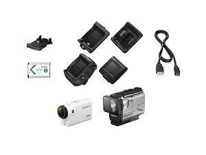 Sony-FDR-X3000R-Digital-Camcorder-Exmor-R-CMOS-Full-HD-fdrx3000r