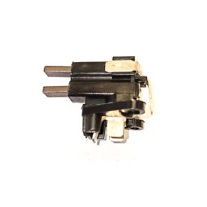 Portaspazzole porta spazzole per alternatore ELMOT di FIAT 500 126 Epoca