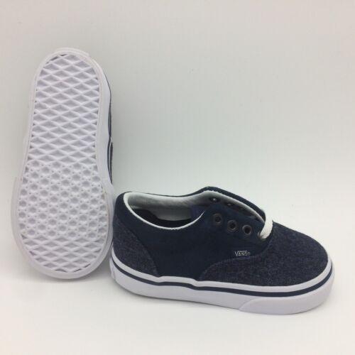 Vans Zapatos ' Vans Niño Niño ' Zapatos qwCw76xt