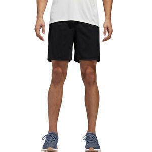 adidas supernova shorts 7