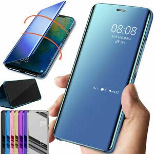 Cover e custodie Xiaomi in pelle per cellulari e smartphone