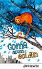 Come Down, Golden by Diana Noonan (Paperback, 2011)
