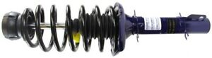 Suspension-Strut-and-Coil-Spring-Assembly-Front-Monroe-181525