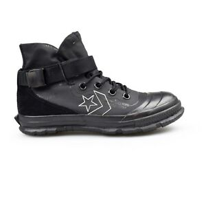 bd4cacbb8ede Image is loading Converse-Fastbreak-Hi-Black-MC18-Mountain-Club-Pack-