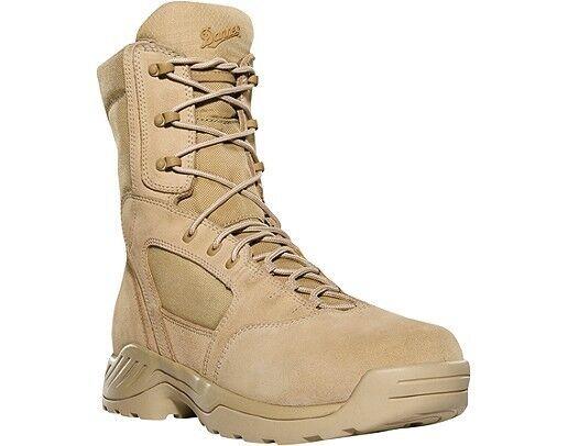 114b6c63ae5 Danner 28050 Men's Army 8