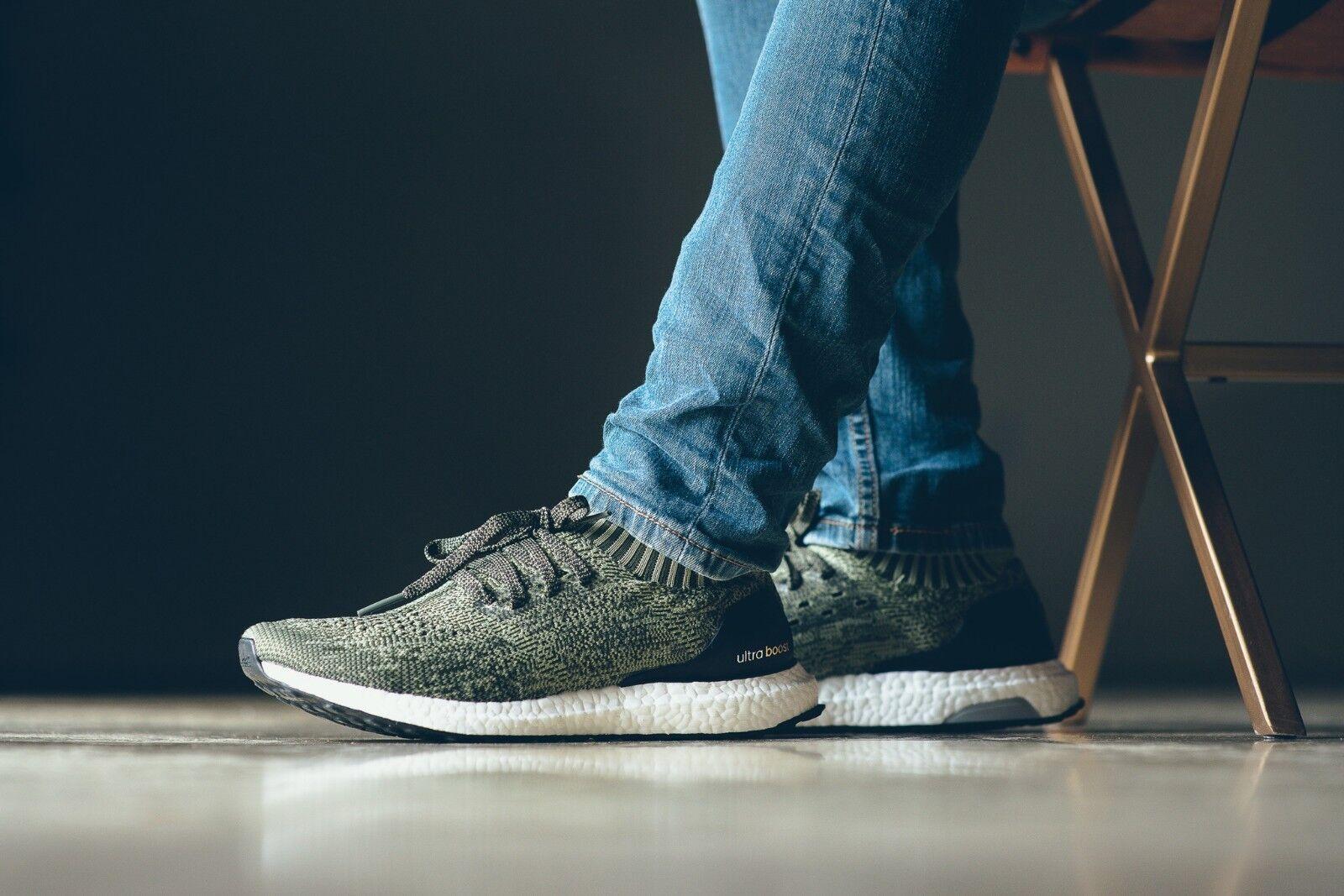 Adidas ultra impulso senza freni tech oliva.bb3901.nmd terra numero 13.verde oliva.bb3901.nmd tech 03b4f3