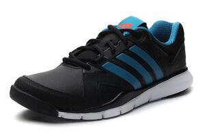 nera A Training 11 Nuova Mens A pelle t in Nwt Cross Adidas 180 qn6aPF6w