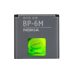 bp-6m-for-Nokia-1070-mAh-NEW-cell-phone-battery-BP-6M
