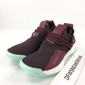 54212808d0c Adidas James Harden LS 2 Men s 10 Lace Basketball Shoes CG6277 ...