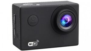 Inca-DV600WD-Full-HD-Action-Camera-Sports-Cam-Wireless-control-wide-angle