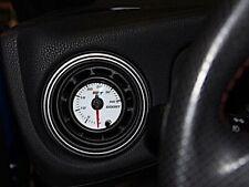 Brz Mods Scion Frs Auto Gauge Pod Mount Sti