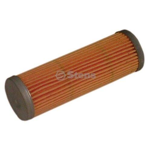 Fuel Filter For Kubota G6200 B1550