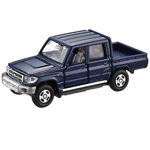 Takara-Tomy-Tomica-103-No-103-Toyota-Land-Cruiser