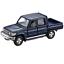 Takara-Tomy-Tomica-103-No-103-Toyota-Land-Cruiser miniatura 1