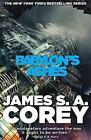 Babylon's Ashes by James S. A. Corey (Hardback, 2016)