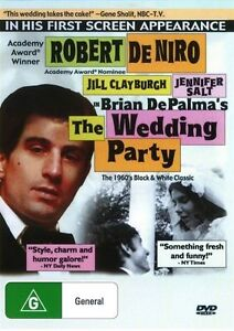 The-Wedding-Party-DVD-2011-robert-de-niro