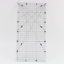 miniature 1 - 30-x-15-cm-Acrylique-quilting-patchwork-Ruler-couturiere-couture-artisanat